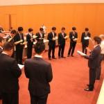 第11回 第一線監督者の集い:九州【1日目】