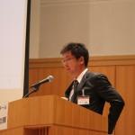 JFEスチール株式会社 石川 和輝「人材育成で防止する重大トラブル ~コミュニケーションによる職場力の向上~」
