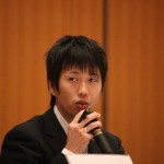 ダイハツ九州株式会社 安部 貴裕「海外工場立上げを通じての職場マネジメント能力の向上」