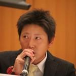 第11回 第一線監督者の集い:九州【2日目】