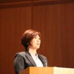 【特別講演】株式会社ロンド・アプリウェアサービス 大谷 みさお「女性を巻き込むためのリーダーの役割」