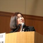 【特別講演】アネゴ企画 上田 雅美「人がついてくる指導法、こない指導法」