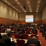 第12回 第一線監督者の集い:福岡【1日目】