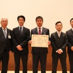 本田技研工業 今村 正人「個々の力が伸びる、意識改革と現場力強化」