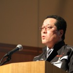 トヨタ自動車九州 宮本 時光「前向きな技能集団の育成」