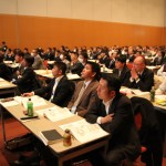 第12回 第一線監督者の集い:福岡【2日目】ギャラリー