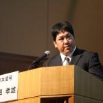 日本信号 金田 孝雄「カン・コツからの脱却 ~小集団活動を通して、職人派から大衆派への転換~」