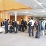第13回 第一線監督者の集い:福岡【1日目】