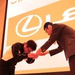 トヨタ自動車九州 中吉 初浩:現地・現物での改善活動を通じて変化対応力を向上させる人材を育成する「自分を信じる・仲間を信じる 問題は必ず解決する」