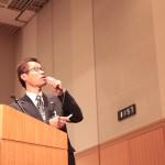 日立金属 田部 伸宏:ピンチをチャンスへ〜工場生活の転機に必ず周囲の支援があった〜