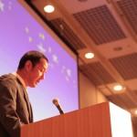 ソニーセミコンダクタマニュフクチャリング 長野 雅克:現場の意識改革で、自ら誇れる職場改善!〜熱い思いで導いた5Sの定着、そして気づきの醸成へ〜