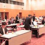 第13回 第一線監督者の集い:福岡【2日目】