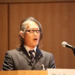 ケイミュー 富田 剛:新米作業長の奮闘記~職場改善活動と24人の仲間たち~