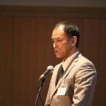 日立メタルプレシジョン 日野 誠士:100年続く会社づくり~彊い(つよい)職場づくり~