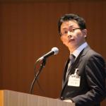 トヨタ自動車九州 篠原 晴久:小集団活動を通じた職場力の向上~思いを一つに一体感のある職場を目指して~