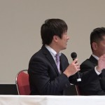 質疑応答 マツダ 日立金属 日産自動車九州