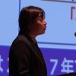 TOTOプラテクノ 井本 香奈恵:みんなが活躍できるチームづくりを目指して