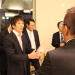 第14回 第一線監督者の集い:福岡【1日目】