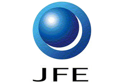 p2019_jfe_logo
