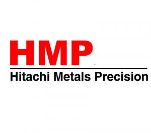 hmp_logo_sq