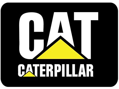 caterpiller_logo
