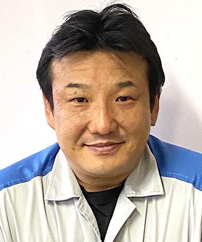 daikin_takahashi