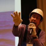【特別講演】ネクストスタンダード 齊藤 正明:「日本一のマグロ船で学んだ!漁船流の人の育て方、組織開発の方法 ~狭くて不便だからこそ培われた知恵~」