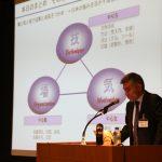 【まとめ】日本能率協会 伊庭 栄