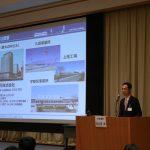 日本信号 佐久間 孝:「生産技術が現場を造る~現場リーダーの飽くなき挑戦~」