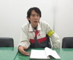 daihatsu04