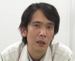 daihatsu07