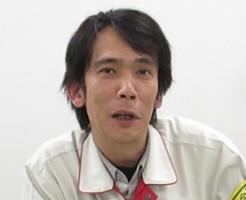 daihatsu08