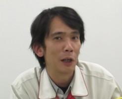 daihatsu10